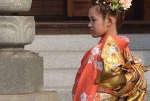 photo michiyo.n