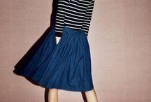 Fashion...♡