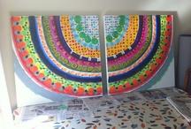 Beautiful Art & Crafts