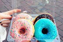 Donut ❤