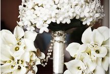 Wedding- Bouquet