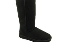 Tall Boots / Find your perfect Fall/Winter boots this season!