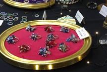 gem display