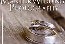 Mantor Wedding Photography