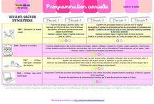 programation