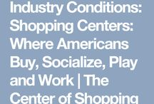 articles on malls