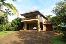 Aqua Park Tzaneen / Stunning Homes we are selling in Aqua Park Tzaneen