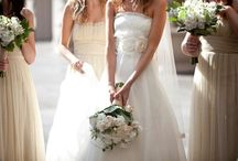 Свадьба - Wedding, Marriage /  Взаимоотношения мужчины и женщины — это то на чем держится и благодаря чему процветает весь человеческий род. Для оформления взаимоотношений люди придумали справлять свадьбы