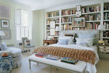 House Beautiful / by Erin Bickley