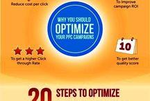 Google Adwords / SoluTree Digital is one of the Best Digital Marketing Company.