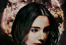 ༼Covers Wattpad༽ / Please don't use my covers without permission!