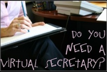 Online Secretaresse /Virtual Assistant