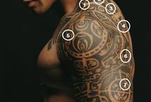 Tatto the rock