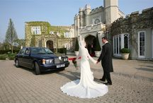 Wedding Venues UK / Are you looking for wedding venue? Here are some images of wedding venues that Sterling Wedding Videos have filmed at and can recommend.