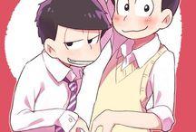 KaraIchi &IchiKara
