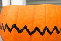 Crafts - Halloween / Halloween Crafts
