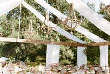 Tantalising Tables / swoon worthy table scapes for all occasions