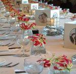 Wedding Table Decoration Ideas / Wedding Table Decoration Ideas, Table Decorations. Wedding Tables, Wedding Table Decors