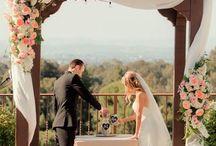 Casamento Emi