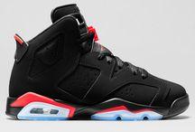 Men Sneakers / Men Sneakers
