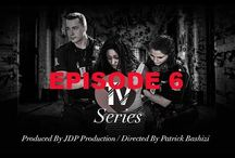 HAUNTED MARRIAGE EPISODE 6