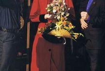 january 30 1987