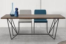 ELEMENTS_Desks/Offices