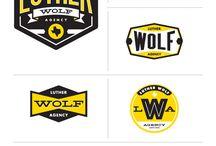 design / Logo & Icon