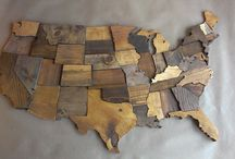 United States / United States: Maps, History, Geography, Government, Culture, Facts