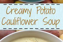 101 potato recipes