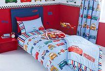 bedroom ideas for oliver