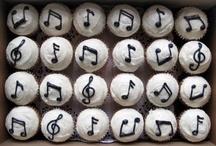Lukas Birthday cakes