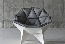Armchairs/Кресла