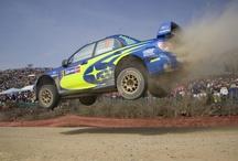 Rally <3