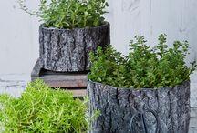ogrodowo-tarasowo