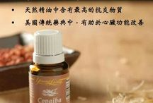 Young Living (Chinese graphics) / #YoungLiving #EssentialOils for the Chinese educated.