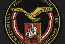 ВКО/ПВО