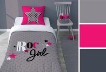 couleur pour ma chambre