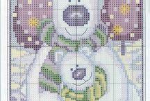 Cross Stitch-3