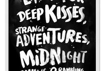 Adventure & Exploration