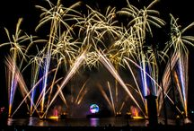 """All things """"Disney"""" and parks! / Events, things to do at Disney and the parks around Disney"""