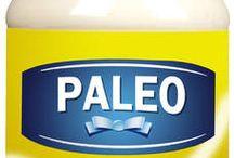 Paleo - for you