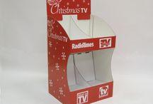 Counter Top Displays/ CDUs / www.kentoninstore.co.uk or call 0121 622 3071