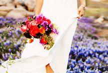 Weddingstuff