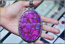 Turquoise Gemstone | Batu Pirus / Contact : 0819690555 / 08117238555 / 08117239555 | Pin : 54247E9F / D-888999   Website: http://dabatupermata.com || http://gem-jewellry.com || http://bio-magneto.com || http://davidart.indonetwork.co.id