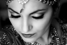 Beautiful Brides / Bridal Makeup