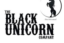 The Black Unicorn Company / Free Promotion For Authors