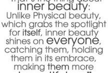 Inner Beauty Diva blog