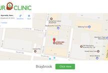 Ayurclinic - Ayurveda Treatment Centers in Australia