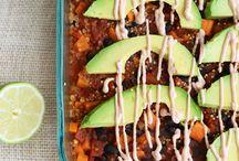 Vegan Recipes / Vegan food, recipes, and meals